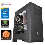 системный блок CompYou Pro PC P273 (CY.392101.P273)