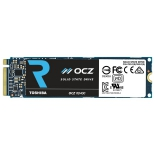 жесткий диск OCZ Toshiba RVD400-M22280-256G (256 Gb, 2280, PCI-Ex4)