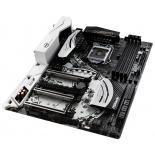 материнская плата ASRock Z270 Taichi (LGA1151, 4xDDR4 DIMM, ATX)