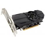видеокарта GeForce Gigabyte GeForce GTX 1050 (GDDR5, 1392 Mhz, 2048 Mb, 7008 Mhz, 128 bit)