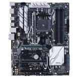 материнская плата Asus Prime X370-Pro (ATX, AM4, AMD X370, 4xDDR4)