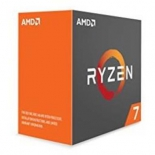 процессор AMD Ryzen 7 1700X (AM4, L3 16384, Retail)