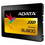 жесткий диск Adata Ultimate SU900 SSD 512 Gb