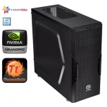 CompYou Pro PC P273 (CY.576988.P273), купить за 93 740 руб.