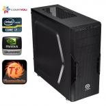CompYou Pro PC P273 (CY.575848.P273), купить за 128 840 руб.