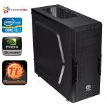 CompYou Pro PC P273 (CY.561826.P273), купить за 54 249 руб.