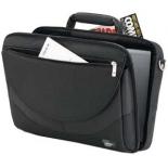 сумка для ноутбука Sumdex Single Compartment Computer Brief (PON-301)