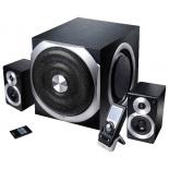 компьютерная акустика Edifier S730, черная