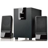 компьютерная акустика Microlab M-100, черная