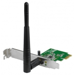 адаптер Wi-Fi ASUS PCE-N10