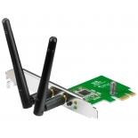 адаптер Wi-Fi ASUS PCE-N15