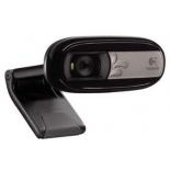 web-камера Logitech Webcam C 170