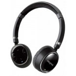 гарнитура bluetooth Creative WP-350 Black