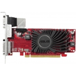 видеокарта Radeon Asus PCI-E ATI R5230-SL-2GD3-L R5 230 2Gb 64bit DDR3
