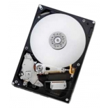жесткий диск HGST HDN726060ALE614 (6000 Гб, 64Мб, SATA3, 7200rpm, 3.5''), 0S03941
