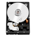 жесткий диск Western Digital WD6002FFWX (6000 Gb, 128 Mb, SATA3, 7200rpm)