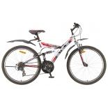 велосипед Stels Focus 26