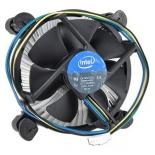 кулер Intel E41997-002 (Socket 115x)