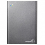 жесткий диск Seagate STCV2000200 black