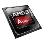процессор AMD A6-7400K Kaveri (FM2+, L2 1024Kb, Tray)