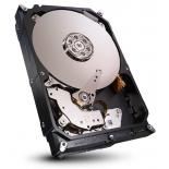 жесткий диск Toshiba HDWD105UZSVA (500Gb, 64Mb, 3.5'', SATA3, 7200rpm)
