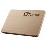 жесткий диск PLEXTOR 128Gb PX-128M6PRO SATA3