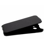чехол для смартфона Armor Case Slim для Samsung A5, черный