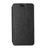 чехол для смартфона Book Case для Huawei Honor 5C черный