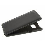 чехол для смартфона UpCase для Samsung Galaxy S7 черный