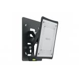 кронштейн Holder LCD-T1802, черный