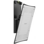 кронштейн Holder LCD-M2803 черный