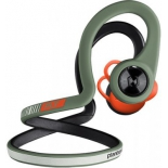 гарнитура bluetooth Plantronics BackBeat Fit BT3.0, зеленая