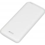 аксессуар для телефона Внешний аккумулятор Hiper SP20000 (20000 mAh), белый