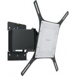 кронштейн Holder LCD-SU4806, черный