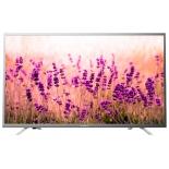 телевизор Supra STV-LC43ST900UL, серебристый
