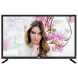 телевизор BBK 40LEX-5031/FT2C, черный