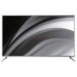 телевизор LT42M650, черный