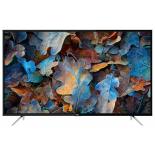 телевизор TCL LED55D2930