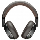 гарнитура bluetooth Plantronics BackBeat Pro 2, серая