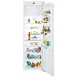 холодильник Liebherr IKB 3524-20 001 (встраиваемый)