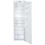 холодильник Liebherr IKB 3520-20 001, белый