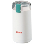 Кофемолка Bosch MKM 6000/6003 White