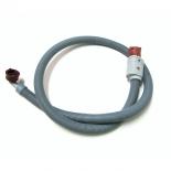аксессуар к бытовой технике Шланг заливной Indesit Re-flex 3000 (C00050761)