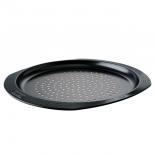 форма для выпекания Pyrex MBCBP30/5246 (для пиццы)