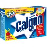 аксессуар к бытовой технике Calgon 2 в 1, против накипи в стир.машинах, 550 г