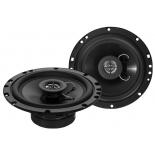 автомобильные колонки Soundmax SM-CF602