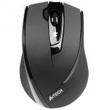 мышка A4 Tech G7-600NX-1 Black