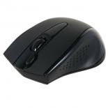мышка A4 Tech G9-500F-1 G9 Bl
