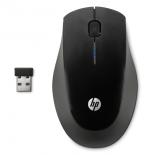 мышка HP X3900 Wireless Mouse (H5Q72AA)