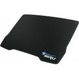 Коврик для мышки ROCCAT Siru Pitch Black (340 x 250 x 0.45 мм), купить за 755руб.